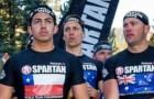 Hugo Godoy se despidió de México con otro triunfo