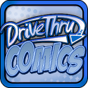 Radio Chio on DriveThruComics