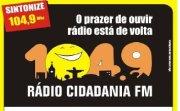 radio-adesivo