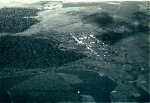Avare-ARANDU-1940