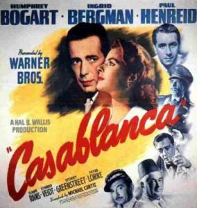 casablanca_cartaz_old