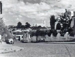 AVARÉ-GOIAS-1961
