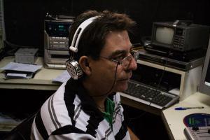 radio-tito