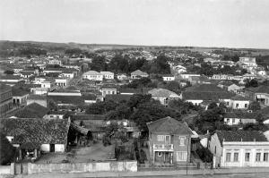 AVARE-1936-CENTRO