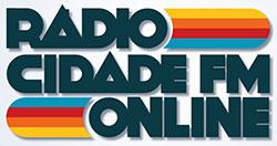 Rádio Cidade FM Rio Online