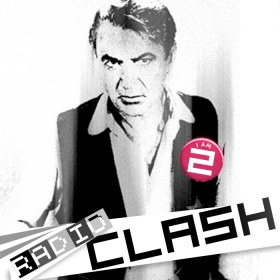 RC 100: Radio clash is 2 years old!