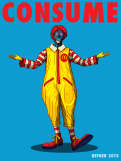 the-REAL-Ronald-McDonald-THEY-LIVE-Hal-Hefner-768x1024