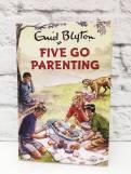 Five Go Parenting - Quercus