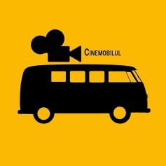 Cinemobilul