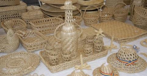 Târg de Tradiții Culinare și Artă Meșteșugărească Cluj 2015