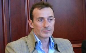 Radu Mazăre