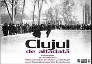 Clujul de altădată