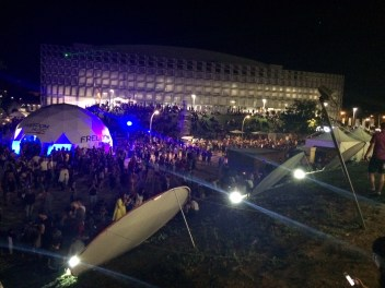multime_cluj_arena (2)