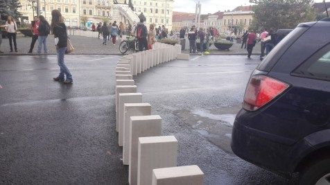 Cluj Dominoes 2015 (1)