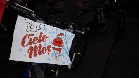 ciclomos 2015 (10)