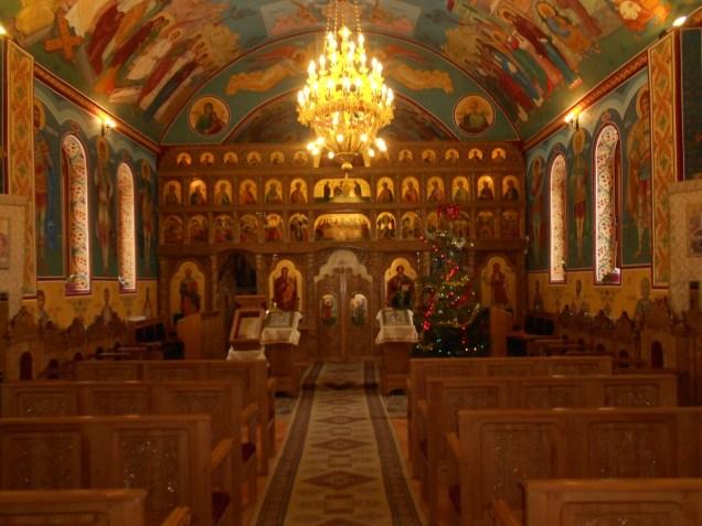 biserica_berindu1