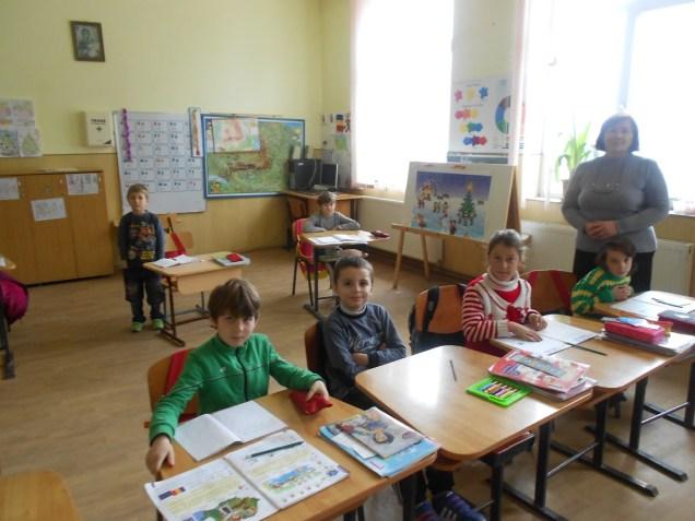 copii_sandulesti