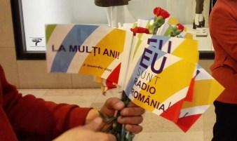 Radio Cluj cu flori de 8 martie (30)