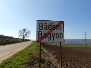 badeni2