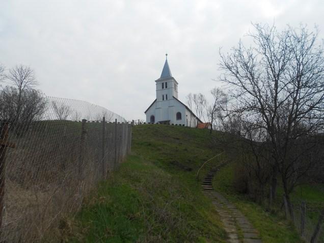 bisericareformata1