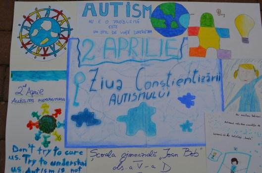 campanie_autism10