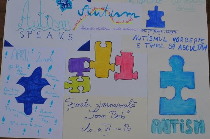 campanie_autism11