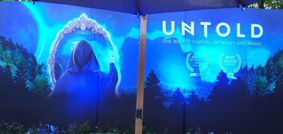 conferinta de presa Untold 2016 (30)