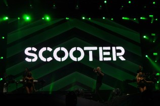 Scooter (4)