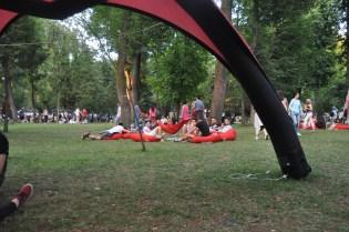 atmosfera parc (2)