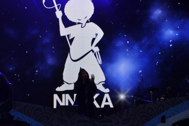 nneka (1)
