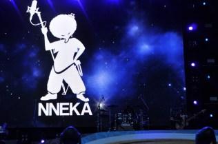 nneka (7)