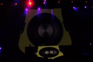 two loud (6)
