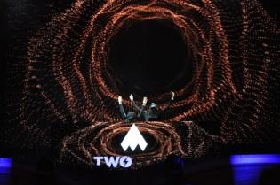 two loud (8)