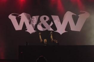 w&w (29)