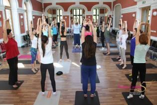 yoga curs2