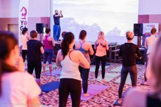 yoga curs3