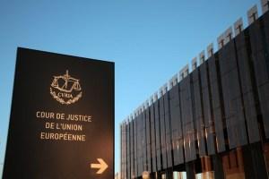 curtea europeana de justitie2