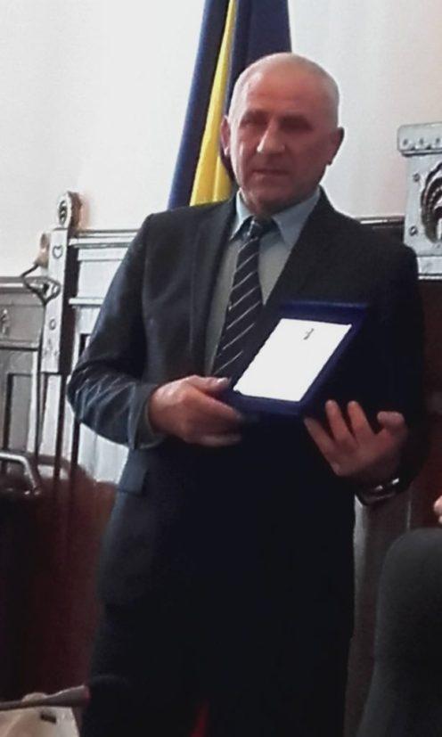 premii pref.2017