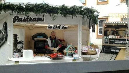 street food christmas (8)