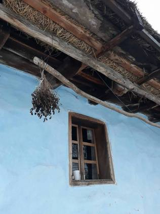 casa iulica rastoci (4)