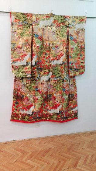 expozitie traditii japoneze (11)
