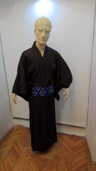 expozitie traditii japoneze (5)