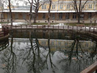 lacul municipal bistrita (5)