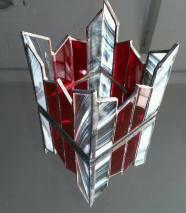 obiecte vitraliu (7)