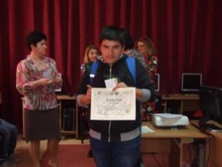 concurs matematica elevi dizabilitati (19)