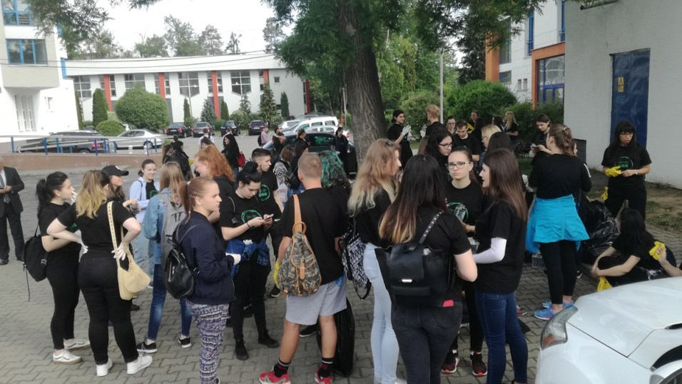 ecologizare babebs 2018 (2)