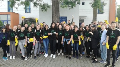 ecologizare babebs 2018 (6)