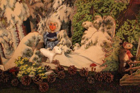 expozitie de marionete vechi (4)