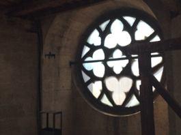 turnul Bisericii Catolice din Cluj (15)