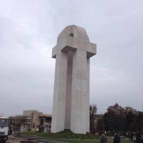 monument Alba Iulia1